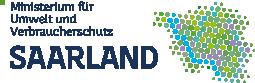 Ferienfreizeitprogramm Saarland